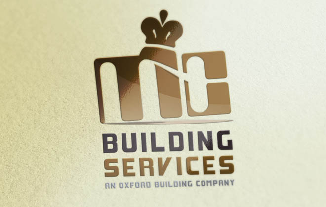 MC Building Services